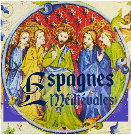 Logo Espagnes Méd.